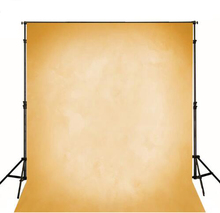 ФОТО vinyl photography backdrops customized dream color background computer printed children backgrounds for photo studio mh-001