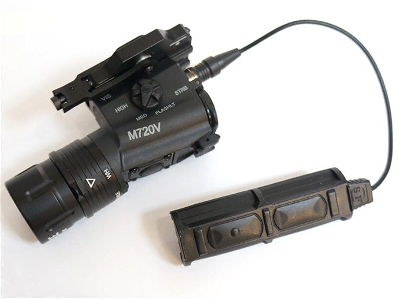Cheap Luzes de armas