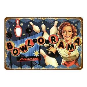Прикрепить девушка с чашей металлические знаки плакат автомобиль пиво с сексуальным леди металлическая доска настенная живопись наклейки для паба бар клуб домашний декор