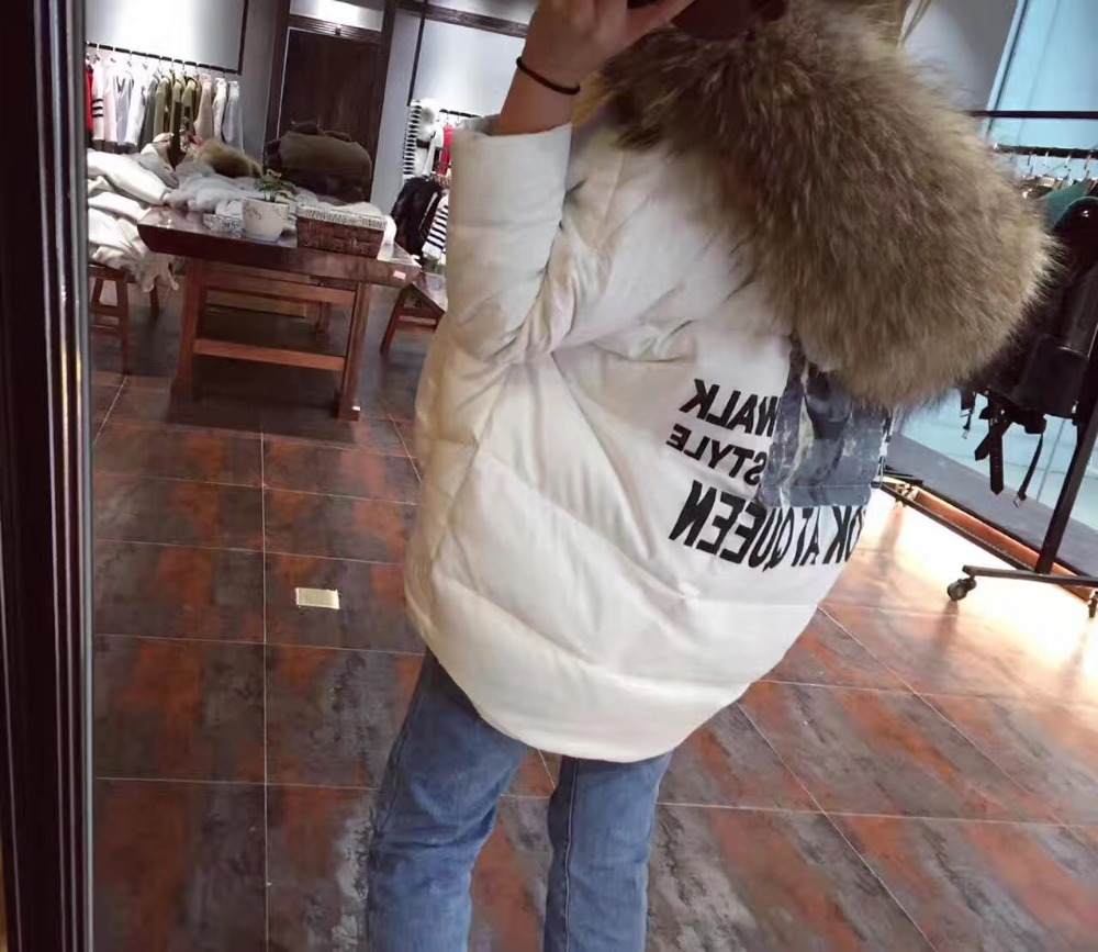 Compare Prices on Woman Winter Parka with Fur Hood- Online ...