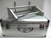 0-3500um  Adjustable film coater  film appicator  wet film coater  200mm coating width