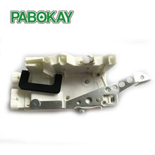 FRONT LEFT For Fiat Tempra Tipo inc electric door lock mechanism 46411409(China)