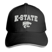 f2f441b39025a Farmer Tans Country Roots K-State - - Officially Licensed Fashion Sports  Apparel Baseball cap