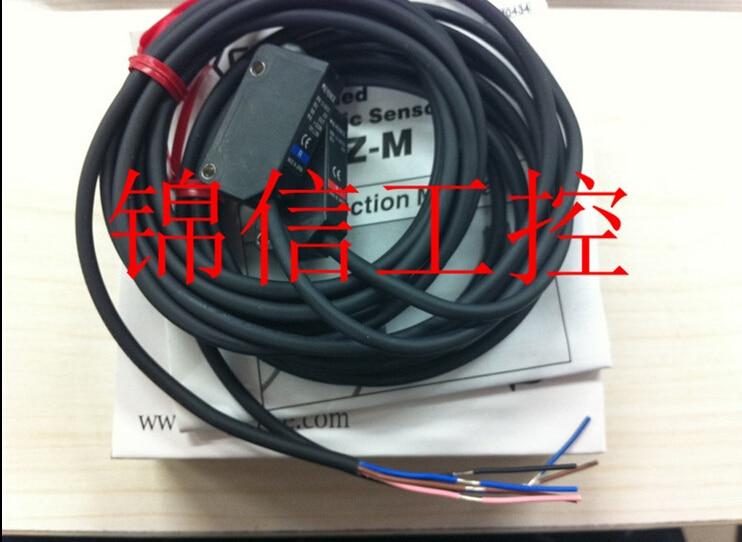 цена PZ-M51 KEYENCE photoelectric sensor в интернет-магазинах