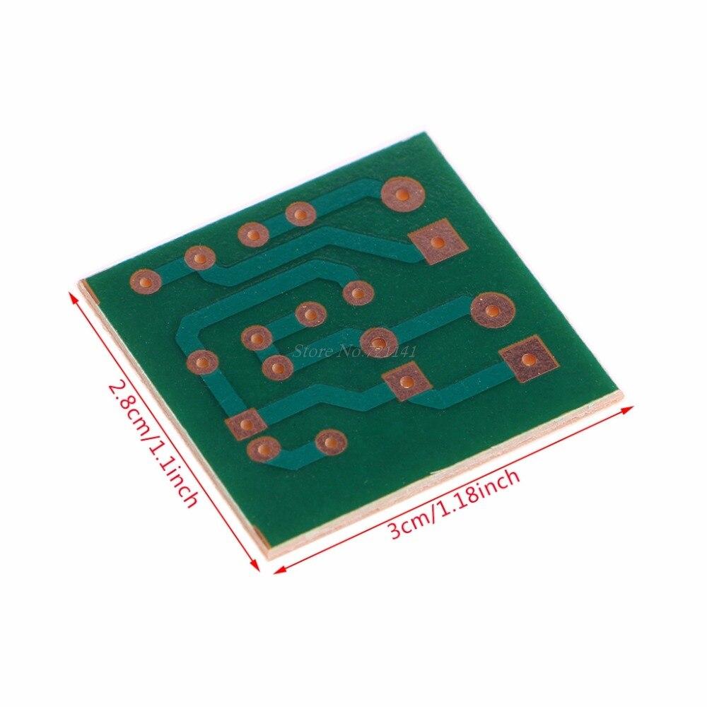 Circuito Rectificador : Circuito de diodo rectificador popular circuito de diodo