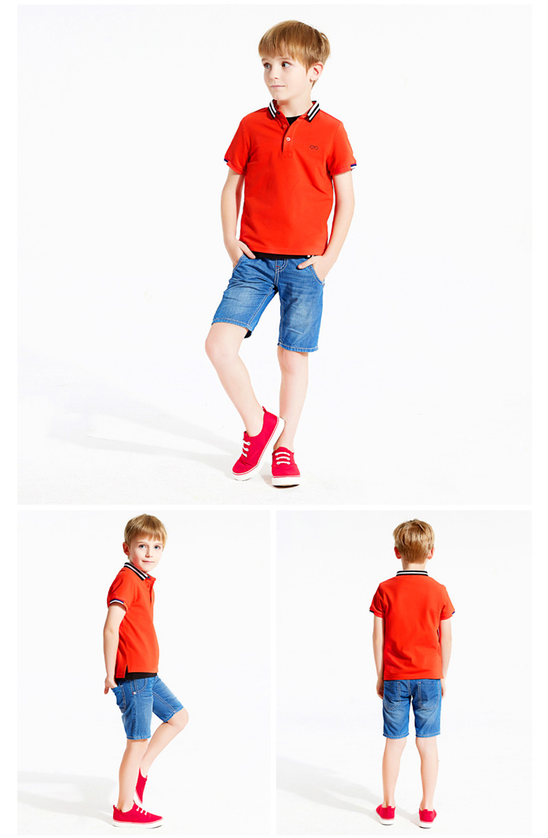 T-Shirt (7)