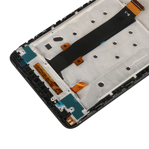 Image 5 - LCD Screen + Touch Display mit rahmen für Xiaomi Redmi Hinweis 3 Pro Display LCD Ersatz für Redmi Hinweis 3 kenzo Getestet Display