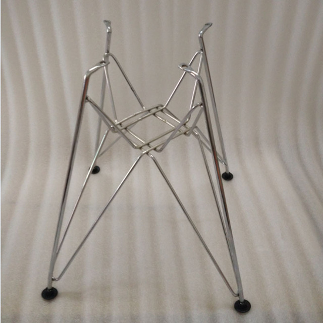 Metal Chair Legs Chair Base