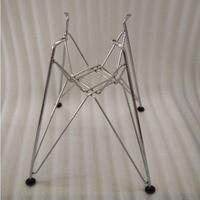 Metal Chair Legs Chair Base