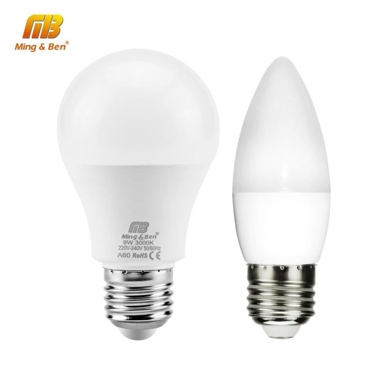 2 x Philips Energy Saving Light Bulb Bayonet BC Cap B22 17w 75w 240v Rated A 257