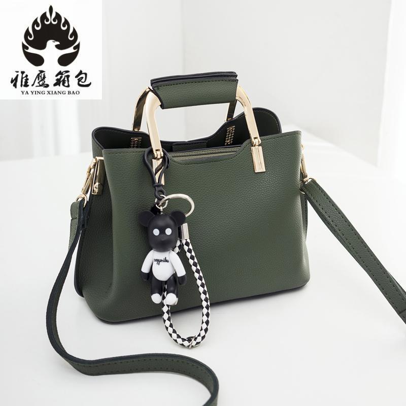 Famose Brand Womens Bag Luxury Pu Leathe Handbags Shell Ladies Clutch Designer Bag Sac A Main Femme Bolsas Women'stote Purse