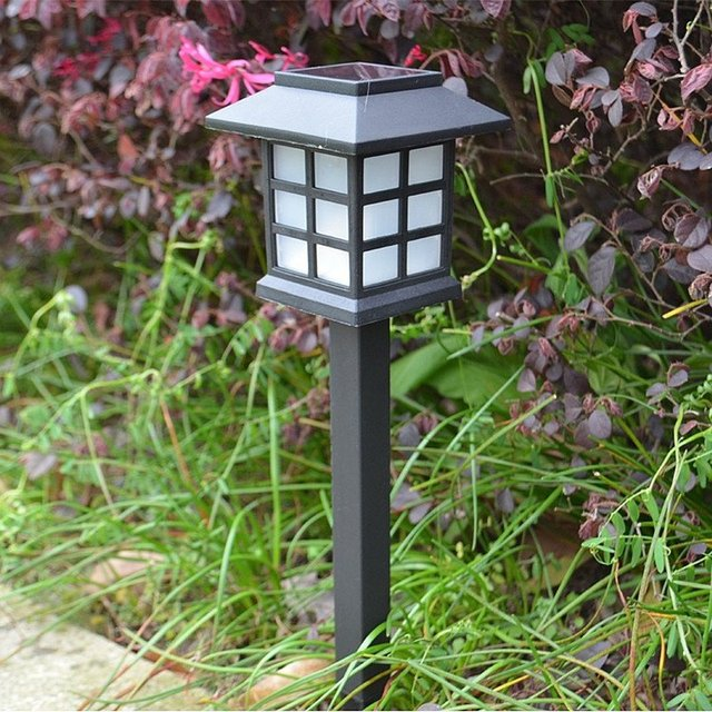 Prime Solar Energy Lighting Lawn Lamp Sun Power Garden Lamp Solar Water Wiring 101 Vieworaxxcnl