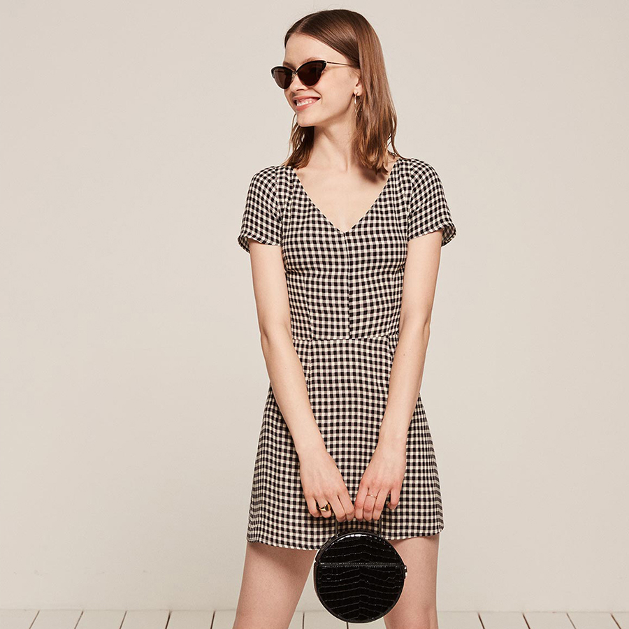 Online Get Cheap Ladies Preppy Clothes -Aliexpress.com   Alibaba Group