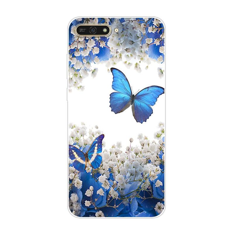 Huawei Y6 2018 (10)