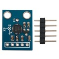 ADXL335 3-axes Analog Output Accelerometer Module Transducer for Arduino