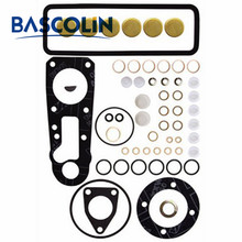 Original BASCOLIN Repair Kits 1 417 010 010/1417010010 for pumps цена 2017