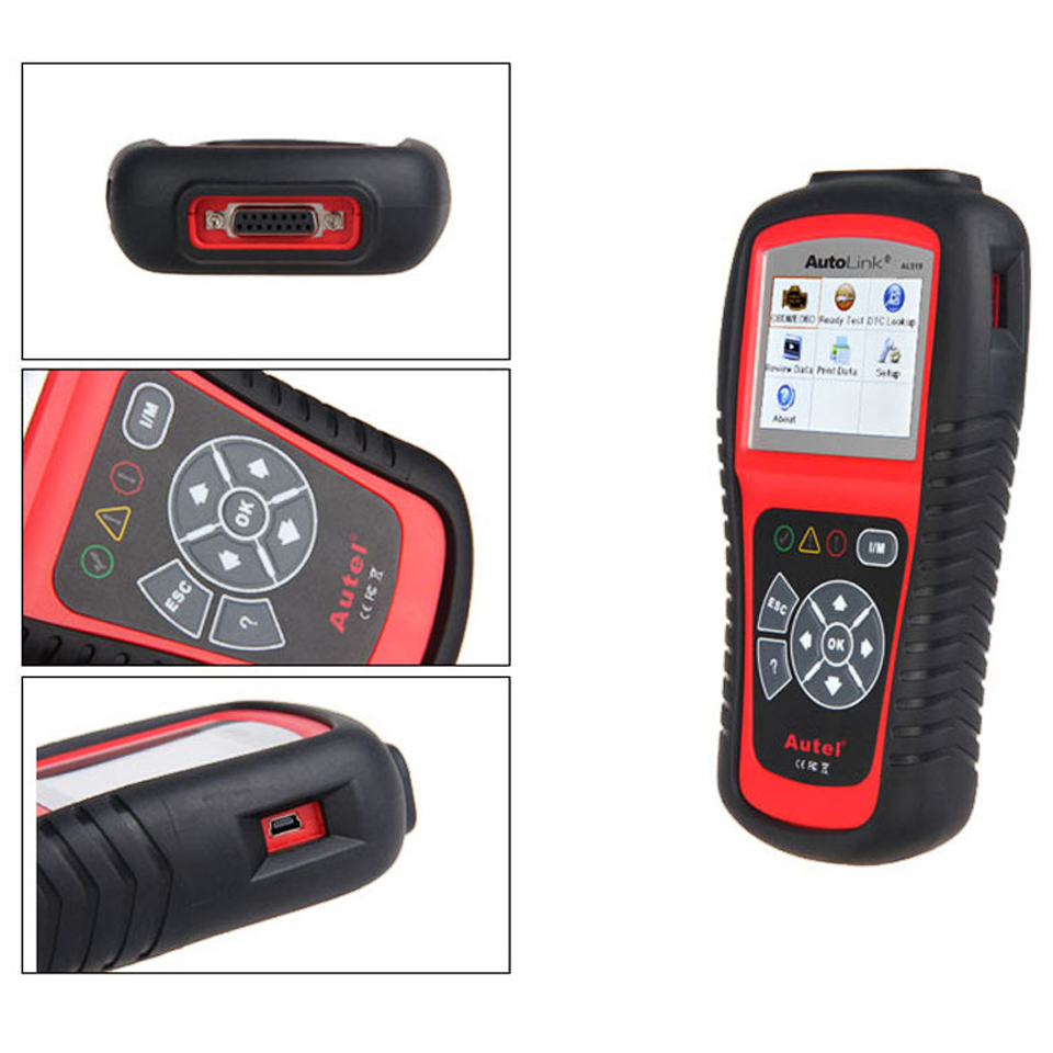Free online coloring tool