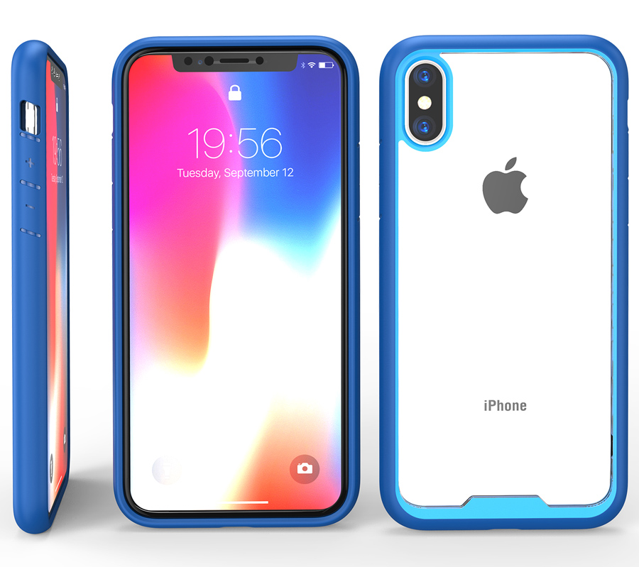 For iphone XS   Max 6s 8 7 plus phone case (11)