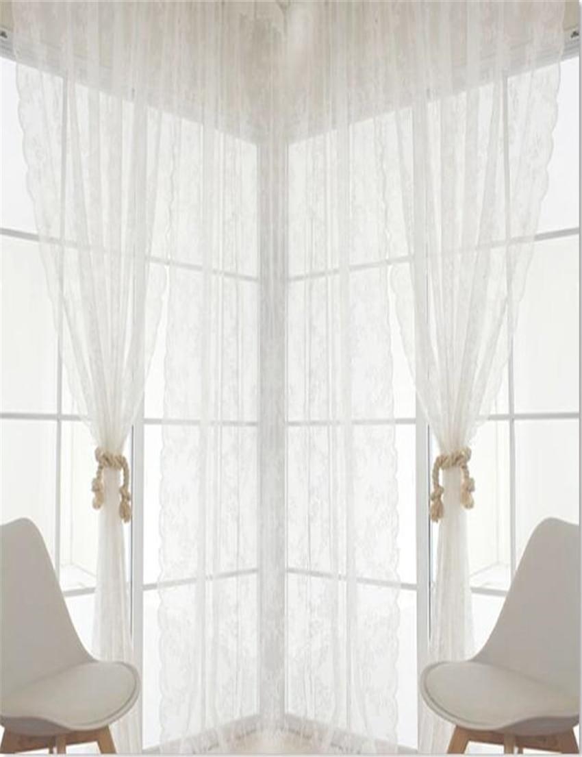 Висококачествени завършени едри - Домашен текстил - Снимка 4