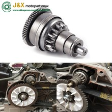 Popular Kymco Motorcycle Parts-Buy Cheap Kymco Motorcycle