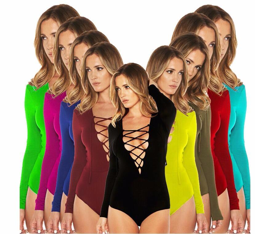 HTB15F9XOpXXXXX7XVXXq6xXFXXXW - FREE SHIPPING Sexy Body feminino Long sleeve shirt women  JKP255
