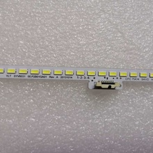 VLT SYV6031 00. P2B01GA01 61. P2B05G002 64 светодиодный 370 мм х 60 дюймов для sony Светодиодные ленты