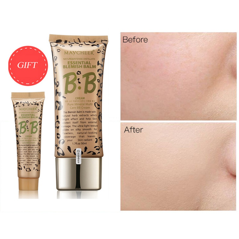 Perfect Cover BB Cream Cosmetics  face base make up makeup foundation Concealer Face Care K2