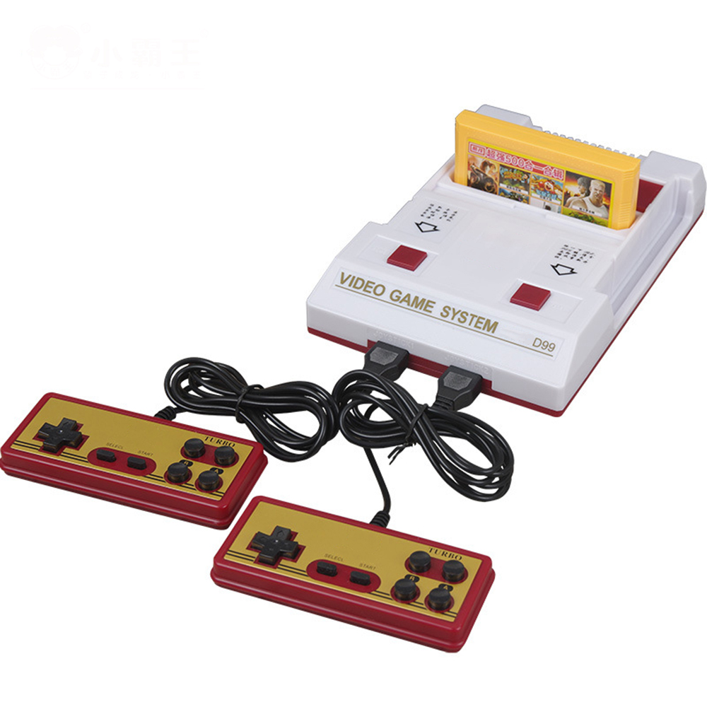 Hot-sale-classical-family-game-box-TV-game-console-8bit-TV-game-80-yesrs-after-fc (2)
