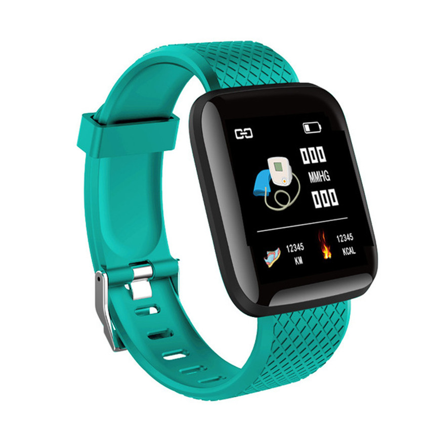 smart watch bracelet xiao mi band 3 honor 4 (4)