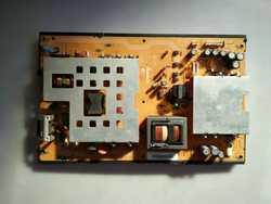 DPS-226AP-1 RDENCA340WJQZ хорошее рабочий проверено