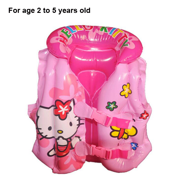 For age 2 to 5 years Toys for 5 year old girls 5c64f22d5295c