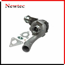 Turbo Air Intakes GT1749V 708639 708639 0005 Turbocharger F9Q Turbine Complete Turbo Charger for Renault Espace