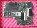 Placa madre del ordenador portátil para acer aspire v3-772g nbm7411001 ea/va70hw rev2.0 pga947 hm86 gt750m 4 gb 100% probado completamente