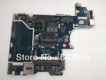 For DELL E6410 Laptop Motherboard Mainboard DDR3 NCL00 LA-5471P HNGW4 100% Tested