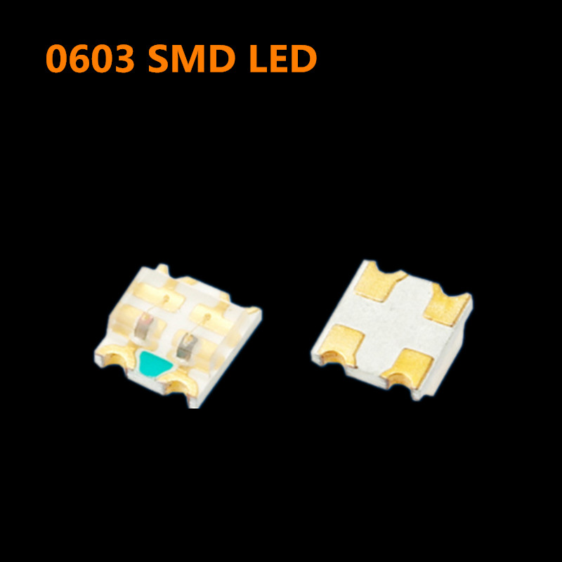 rgb Smd Light Diode Low Price Search For Flights Rgb 3.2*2.7mm Chip Led Tricolor 1206 Smd Led Diode 0.06w 20ma
