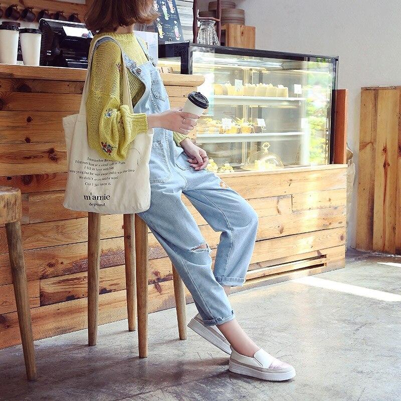 Chaussures Plate Femme Printemps Baskets forme Patchwork rose Swyivy Paresseux Automne Sneakres Casual Paillettes Mocassins 2018 Sur Appartements Slip Noir wPfqfvEX