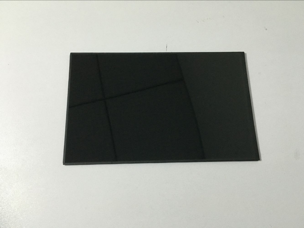 For Lenovo Tab 2 A10-70F A10-70L LCD Display Screen Free Tools Replacment
