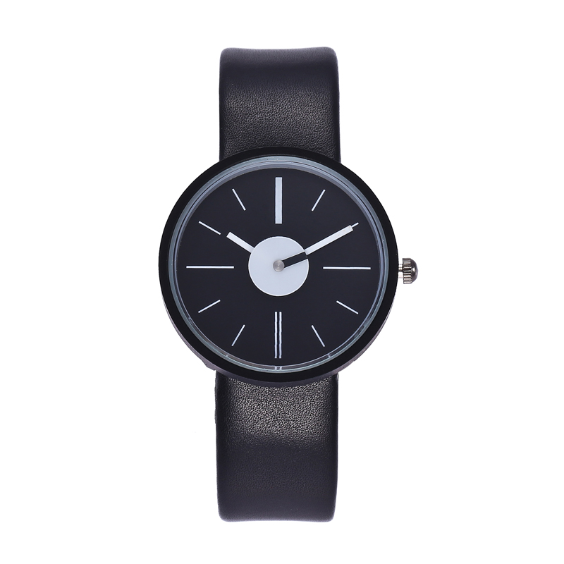 ब्रांड हॉट बेचना घड़ियाँ - महिलाओं की घड़ियों