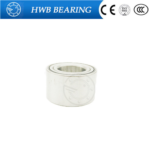 1pcs Wheel Bearing 43BWD06 43x82x45 DAC43820045 DAC4382W Car Bearing Auto Wheel Hub Bearing High Quality 1pcs dac40730055 40x73x55 bth 1024 hub rear wheel bearing auto bearing wheel hub high quality