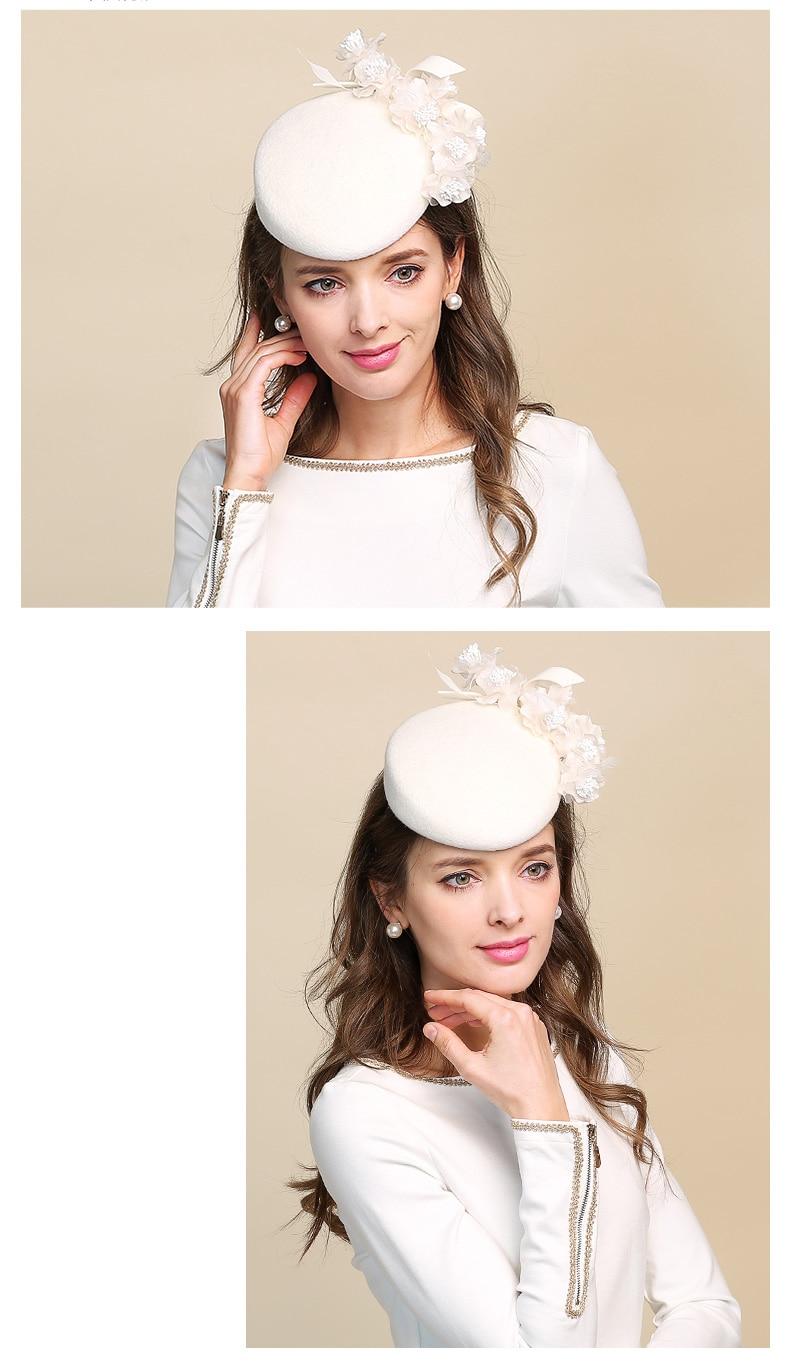 1_wedding fascinators and hats