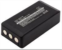 Cameron Sino3400mah battery for FALARD RC 012 12 12R 12RI IR12 TIM12 BL7.2