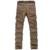 2016 dos homens Novos da Marca Casual de Algodão Carga Calças de Camuflagem Bolso Macacão Calças Largas para Homens Frete Grátis Transporte da gota