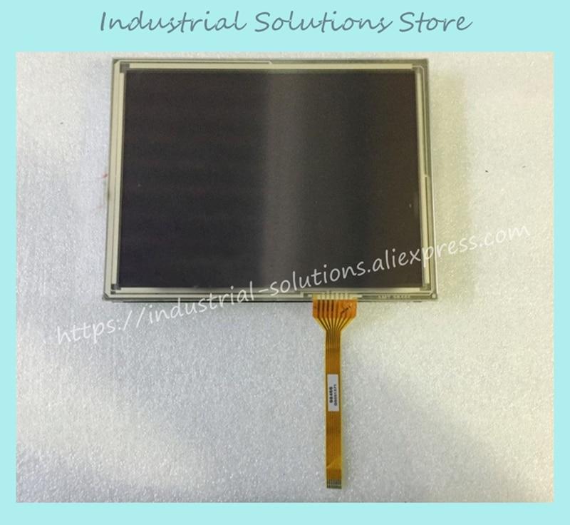AMT98466 Touch Screen glass New Original Quality AssuranceAMT98466 Touch Screen glass New Original Quality Assurance