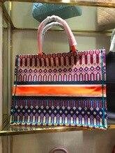 WW0857 классический Винтаж роскошные сумки Простые Модные Дизайн A liested качество сумки известных брендов сумки