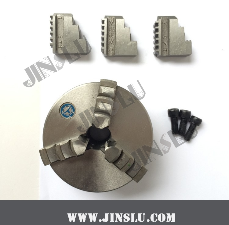 Self-centering Manual 3 jaw Lathe Chuck K11-160 кольцо для пениса erotic toys 100