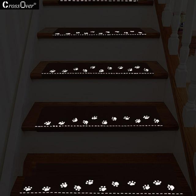 Tapis Pour Escalier Interieur Tapis Pour Escalier Interieur Chemin D