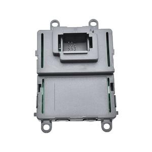 Image 5 - 8R0 907 472 8R0907472 LED Headlights DRL Ballast KOITO 10056 17078 Control Module for Audi Q5