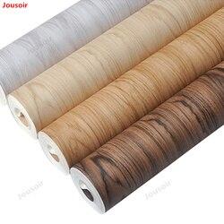 Dokument informacyjny drewna ziarna obrus tkaniny tła retro małe towarem fotografia tło tkaniny CD50 T03