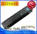 Bateria do portátil para toshiba dynabook t550 t552 satellite c50 c70 c800 L70 L800 L830 L840 C840 C850 C870 L850 L870 M800 M840