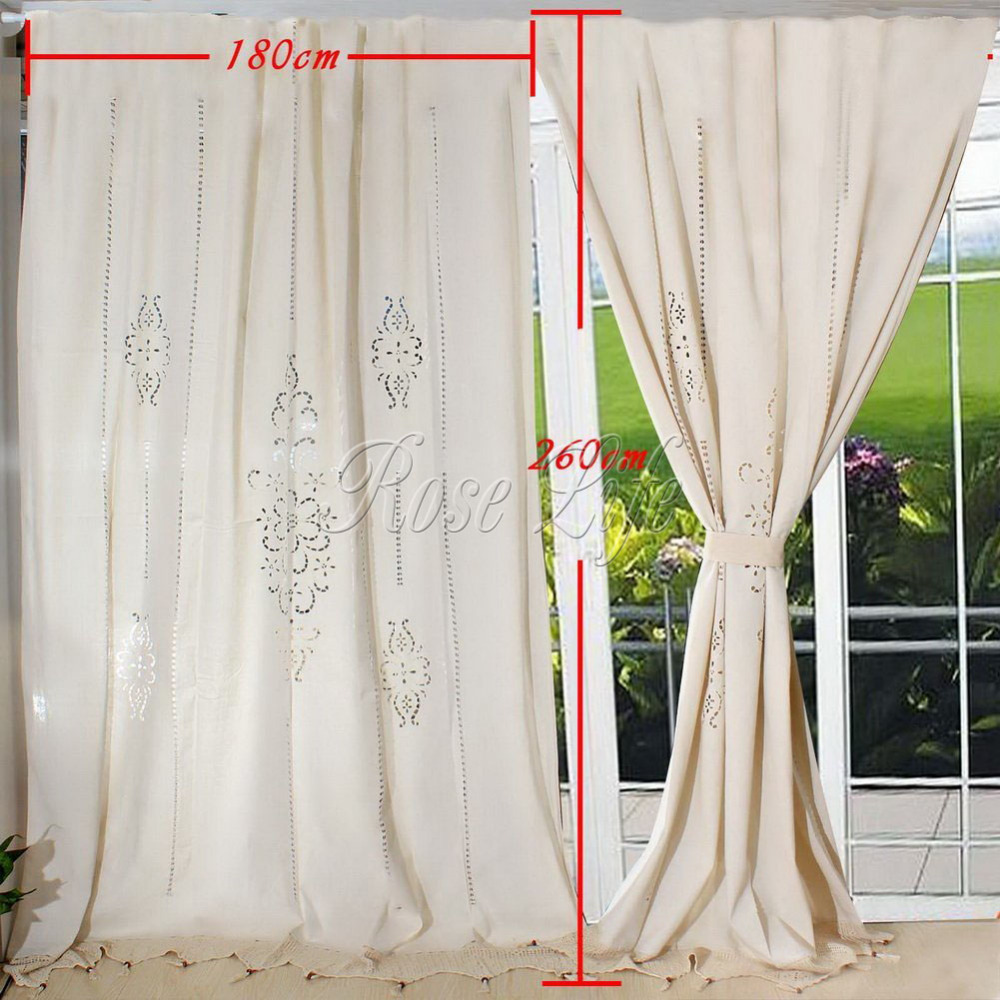 lace cafe curtain panel curtain menzilperde net